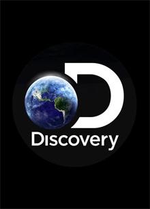 WarnerMedia и Discovery объявили о слиянии медиа-активов