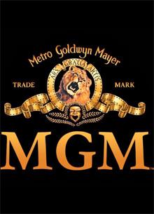 Amazon намерена купить студию MGM