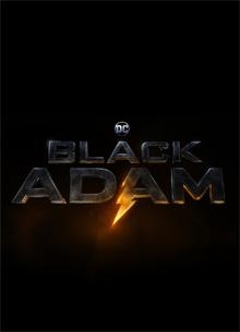 """Дуйэн Джонсон показал масштабные декорации """"Черного Адама"""""""