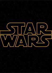 """Зак Снайдер признал попытку снять """"Звездные войны"""""""