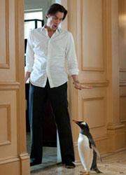 """Джим Керри: """"Я не боюсь пролить кровь, если это того стоит"""" Artimg13952"""