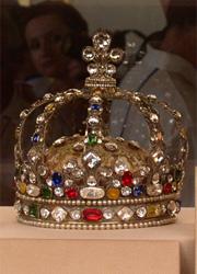Лучшие короли и принцы в кино (Часть 1)