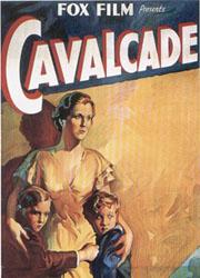 Премия Оскар 1934 номинанты и победители