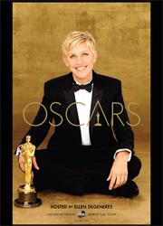 Премия Оскар 2014 номинанты и победители