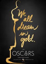 Премия Оскар 2016 номинанты и победители