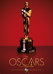Премия Оскар 2017 номинанты и победители