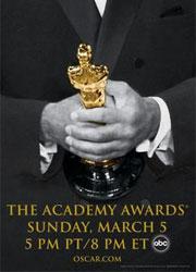 Премия Оскар 2006 номинанты и победители