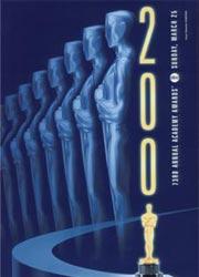 Премия Оскар 2001 номинанты и победители