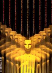 Премия Оскар 1996 номинанты и победители