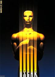 Премия Оскар 1995 номинанты и победители