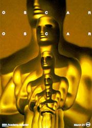 Премия Оскар 1994 номинанты и победители
