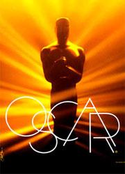 Премия Оскар 1993 номинанты и победители