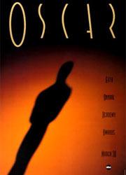 Премия Оскар 1992 номинанты и победители