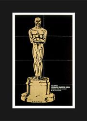 Премия Оскар 1969 номинанты и победители