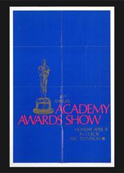 Премия Оскар 1968 номинанты и победители