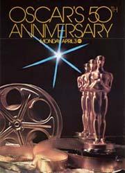 Премия Оскар 1978 номинанты и победители