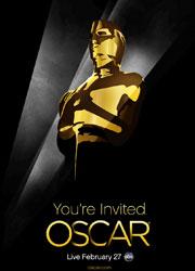 Премия Оскар 2011 номинанты и победители
