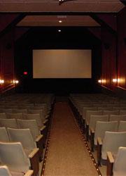 Киномеханики лишают зрителей света Newsimg13997