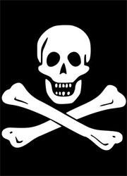 Ридли и Тони Скотт снимут сериал о пиратах Newsimg14041
