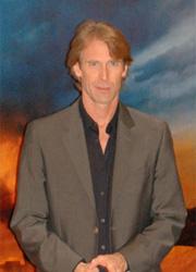 Майкл Бэй назвал причину сокращения названия «Черепашек-ниндзя»