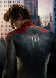 newsimg22342 Новый Человек паук стартовал успешно