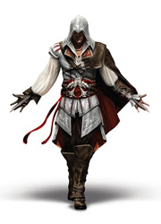 newsimg22467 Assassin`s Creed