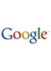 newsimg23840 Google изменит систему поисковой выдачи
