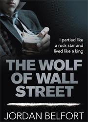 newsimg24267 Волк с Уолл стрит