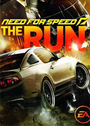 newsimg25748 Экранизация игры Need for Speed