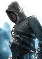 newsimg31890 Премьера фильма Assassin`s Creed