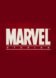 смотреть фильм Marvel зарезервировала даты премьер для секретных проектов