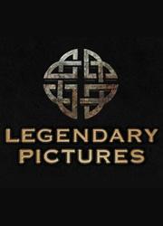 смотреть фильм Warner Bros. и Legendary Pictures отказались от сотрудничества