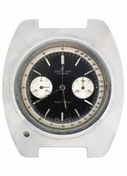 смотреть фильм Уникальные часы Джеймса Бонда проданы на аукционе