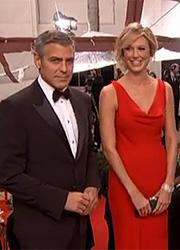 смотреть фильм Джорджа Клуни бросила подруга