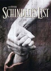 смотреть фильм Список Шиндлера продадут на аукционе eBay