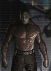 смотреть фильм Marvel Studios анонсировала съемки