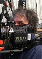 смотреть фильм Питер Джексон объявил об окончании съемок