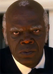 смотреть фильм Сэмюэл Л. Джексон сыграет злодея в