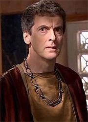 смотреть фильм Телеканал BBC назвал нового Доктора Кто