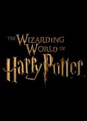 смотреть фильм Warner Bros. организует фестиваль
