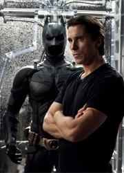 смотреть фильм Кристиану Бейлу предложили 50 миллионов за роль Бэтмена