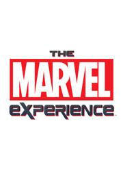 смотреть фильм Marvel создаст передвижной аттракцион супергероев