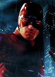 смотреть фильм Бен Аффлек станет новым Бэтменом