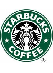 смотреть фильм Джордж Лукас вложил 10 миллионов в Starbucks
