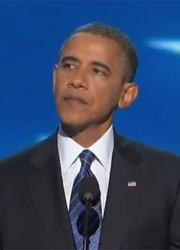 смотреть фильм Фанаты потребовали у Барака Обамы остановить Бена Аффлека