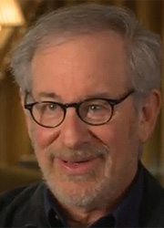смотреть фильм Стивен Спилберг стал самым высокооплачиваемым кинематографистом