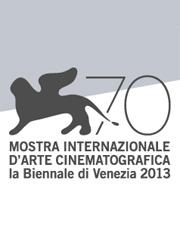смотреть фильм В Венеции открылся юбилейный кинофестиваль
