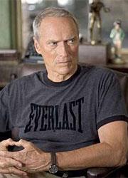 смотреть фильм Клинт Иствуд расстался с женой