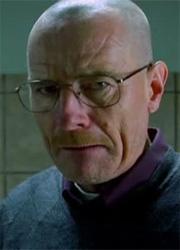 смотреть фильм Брайан Крэнстон прокомментировал слухи о Лексе Люторе