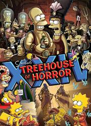 """фото новости """"Симпсоны"""" продлены на 26 сезон"""